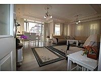 لوکس هومز lthmb_6949940927i4 خرید آپارتمان  در Alanya ترکیه - قیمت خانه در Alanya - 5656