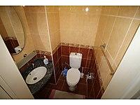 لوکس هومز lthmb_694994092c0x خرید آپارتمان  در Alanya ترکیه - قیمت خانه در Alanya - 5656
