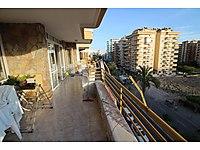 لوکس هومز lthmb_694994092cfe خرید آپارتمان  در Alanya ترکیه - قیمت خانه در Alanya - 5656