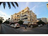 لوکس هومز lthmb_694994092gcw خرید آپارتمان  در Alanya ترکیه - قیمت خانه در Alanya - 5656