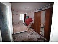 لوکس هومز lthmb_694994092hf1 خرید آپارتمان  در Alanya ترکیه - قیمت خانه در Alanya - 5656