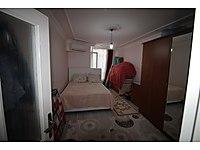 لوکس هومز lthmb_694994092kr9 خرید آپارتمان  در Alanya ترکیه - قیمت خانه در Alanya - 5656
