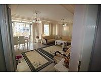 لوکس هومز lthmb_694994092nyk خرید آپارتمان  در Alanya ترکیه - قیمت خانه در Alanya - 5656