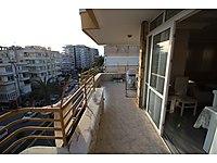 لوکس هومز lthmb_694994092vn0 خرید آپارتمان  در Alanya ترکیه - قیمت خانه در Alanya - 5656