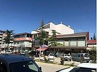 Şekerbank'tan Amasya Gümüşhacıköy'de 43 m² Dükkan(SB-38623) #875996586