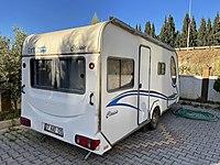 https www sahibinden com karavan cekme karavan izmir